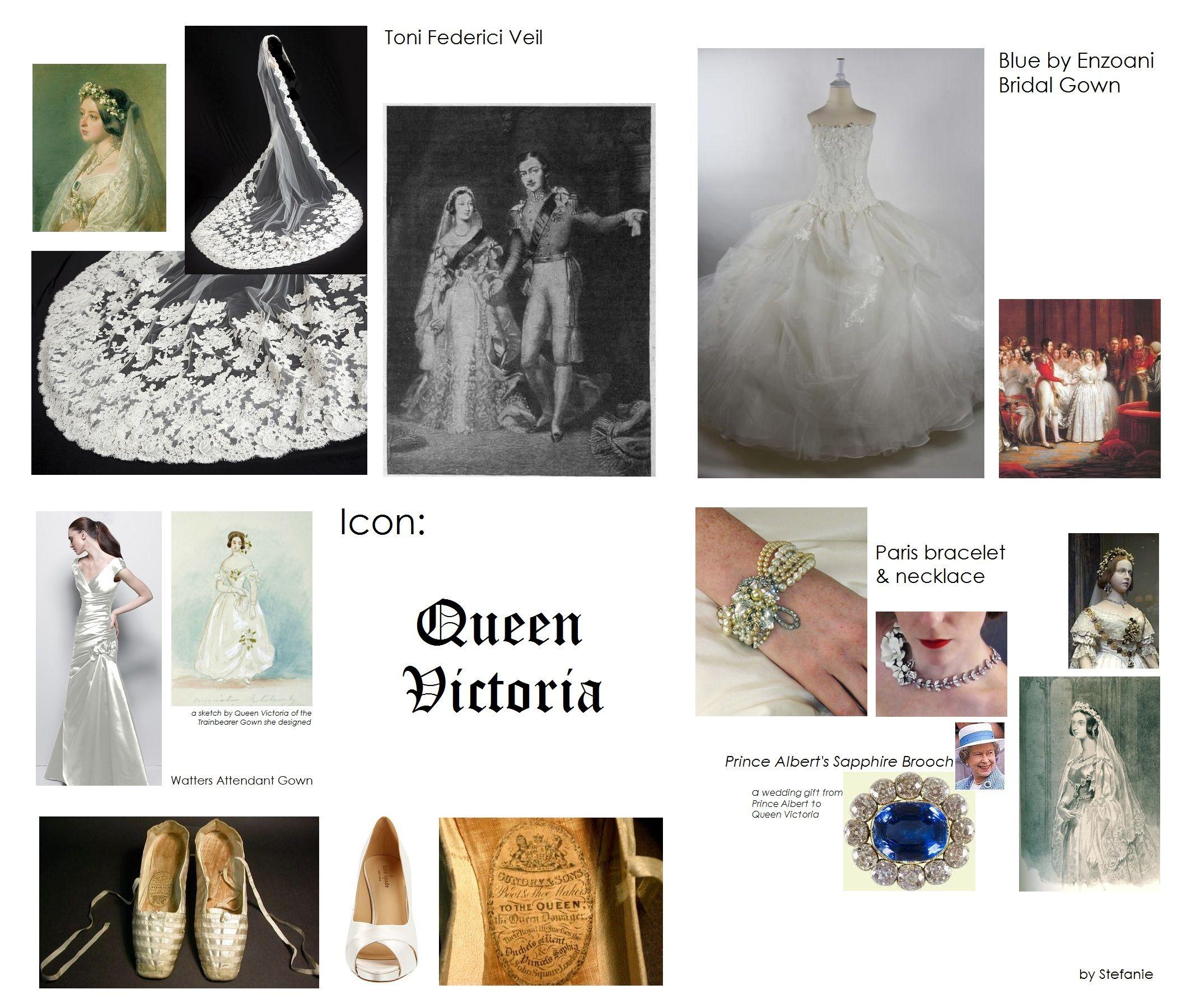 Queen victoria history pinterest queen victoria