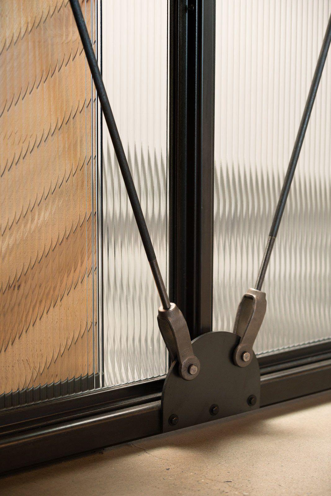 mind blowing diy ideas room divider basement hang curtains room