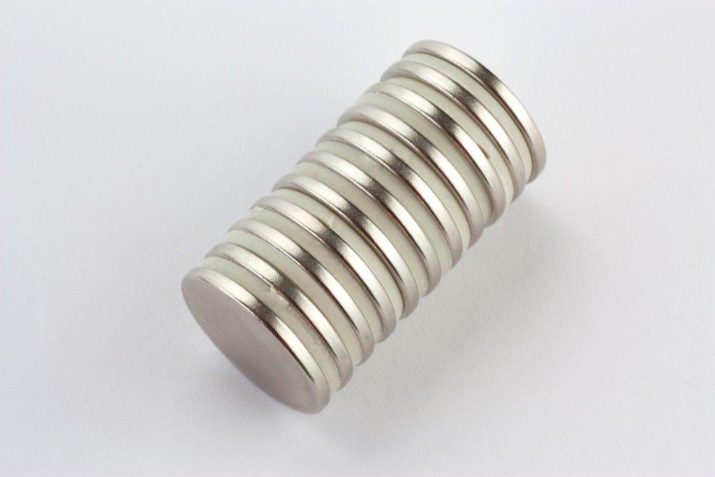 scheiben neodym magnete 20x02mm neodym magnete magnete neodym magnete und magnete kaufen. Black Bedroom Furniture Sets. Home Design Ideas