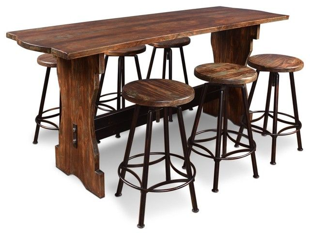 Unique Bar Height Cafe Table Ikea Pub Tablefull Size Of Kitchenbar Height Dining Table Set