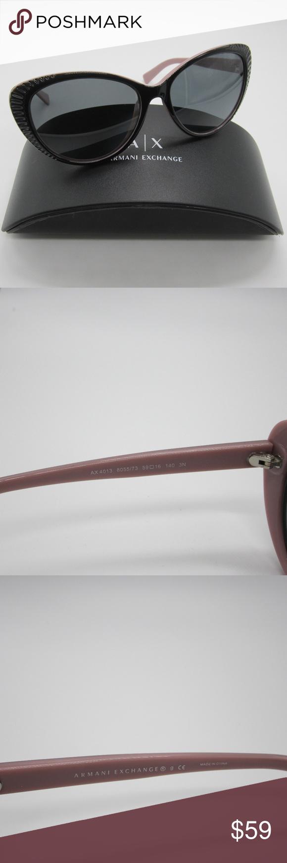 2d33cf41b989 Armani Exchange Ax 150 S Aviator Sunglasses - Restaurant and Palinka Bar