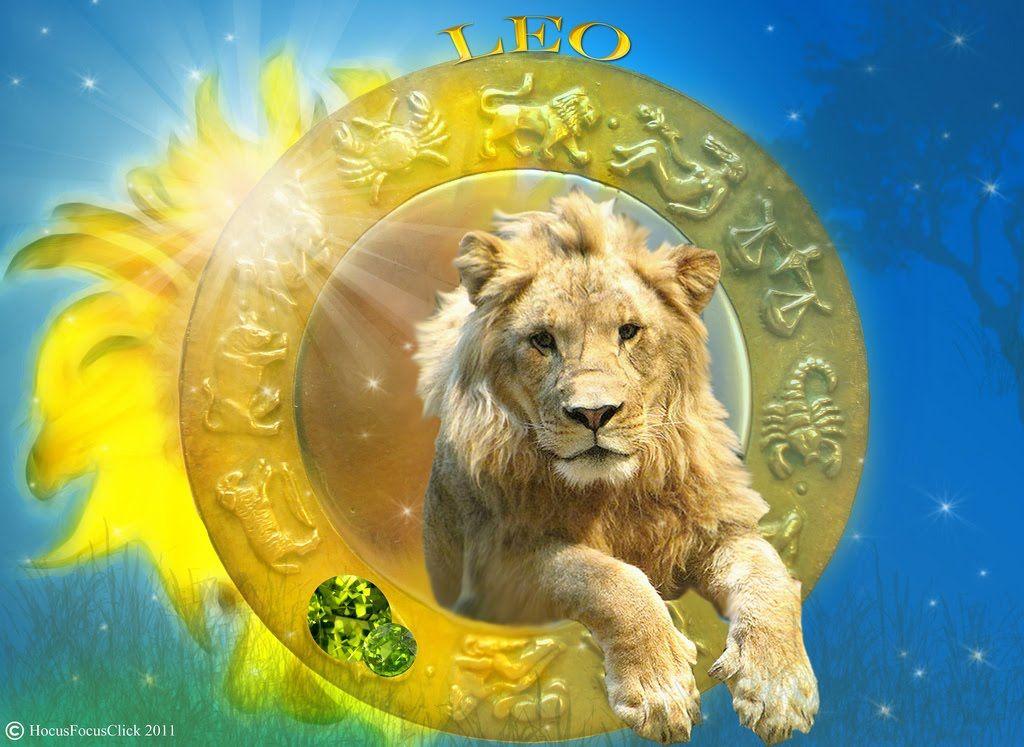 Открытки гороскоп лев, смешные