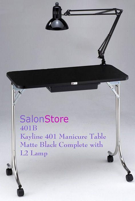 Exelent Portable Nail Tech Table Frieze - Nail Art Design Ideas ...