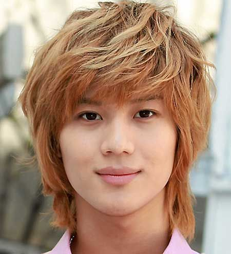 Hairstyles For Asian Men 2013 Mens Hairstyles 2013 Asian Hair Asian Men Hairstyle Medium Hair Styles