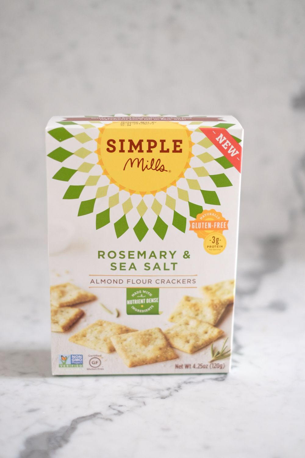 Discussion on this topic: Paleo Snacks That Come From a Box , paleo-snacks-that-come-from-a-box/