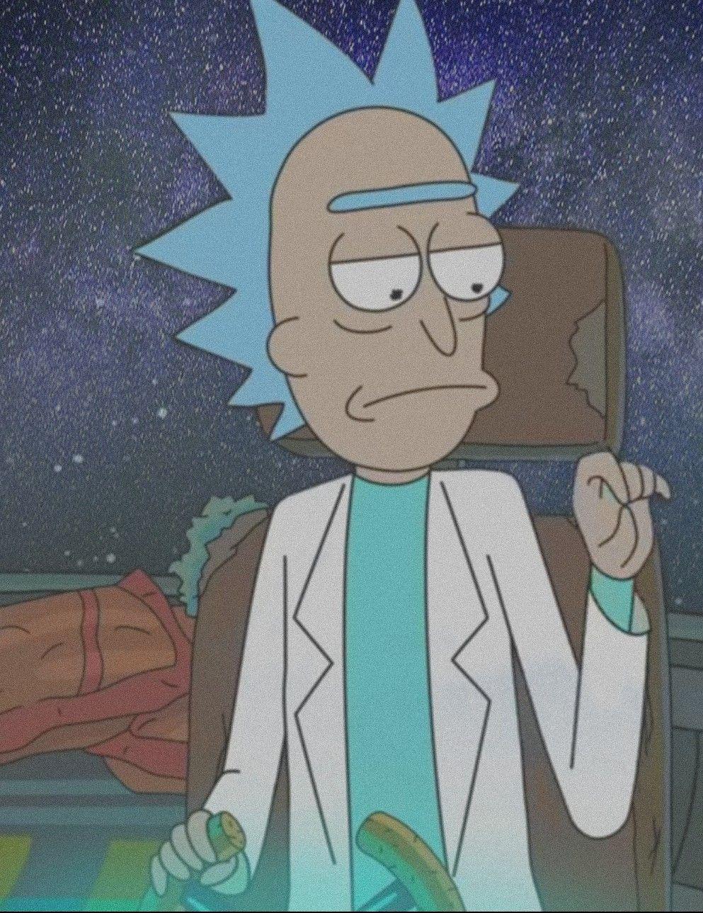 Rick And Morty Rick And Morty Poster Rick And Morty Season Rick And Morty