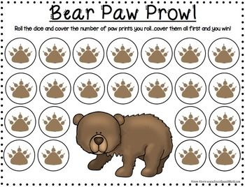 Bear Says Thanks Coloring Page Designs Collections