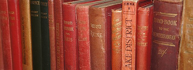 http://www.auctionlearning.com/antique-books.htm /for-sale