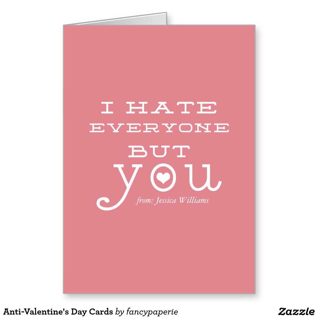 valentine's day cards, Ideas