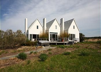 Eastern Shore Vacation Rentals Property Casa De Suenos Vacation Home Rental Property Vacation Rental