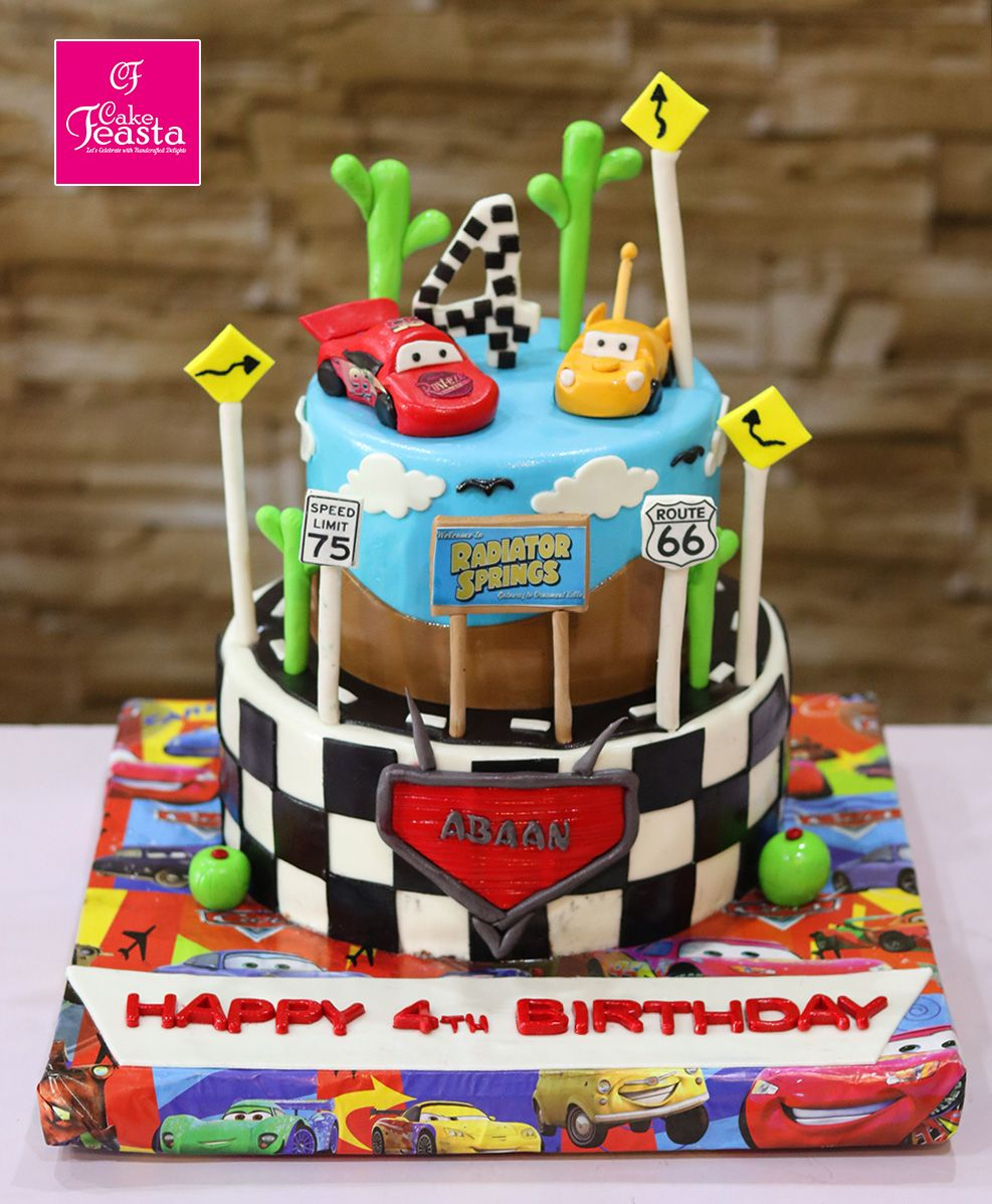 25 Awesome Image Of Birthday Cake For 12 Year Old Boy Birijus Com Birthday Cupcakes Boy Boy Birthday Parties Boy Birthday Cake