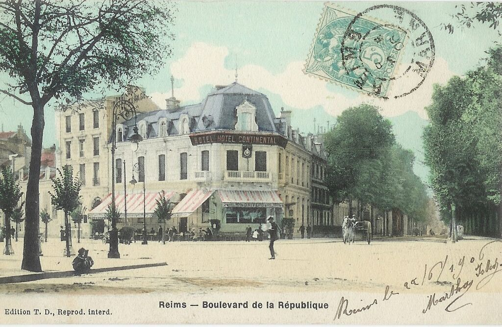 Dropbox - reims_blddelarepublique_1906.jpg