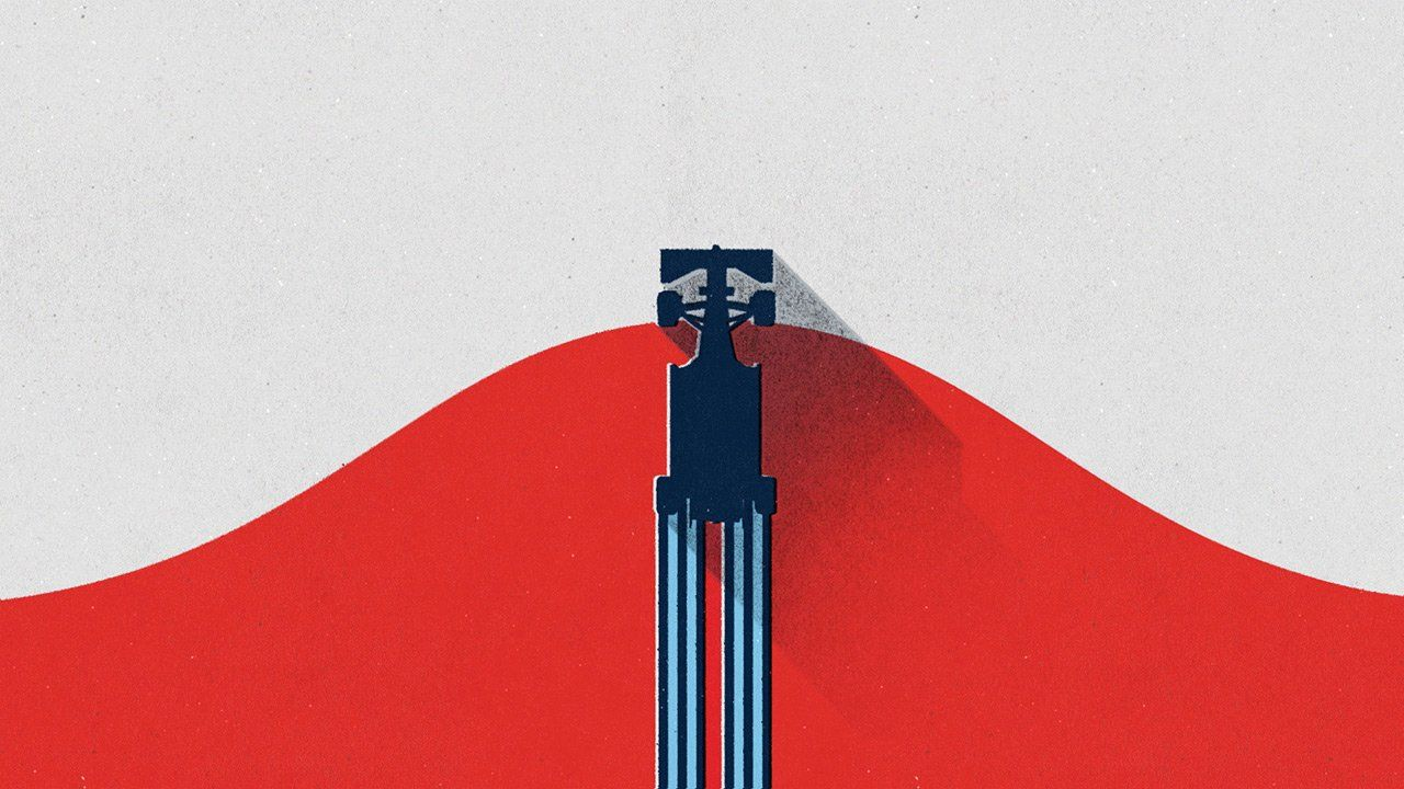 Motion graphics inspiration | 3D and animation | 디자인