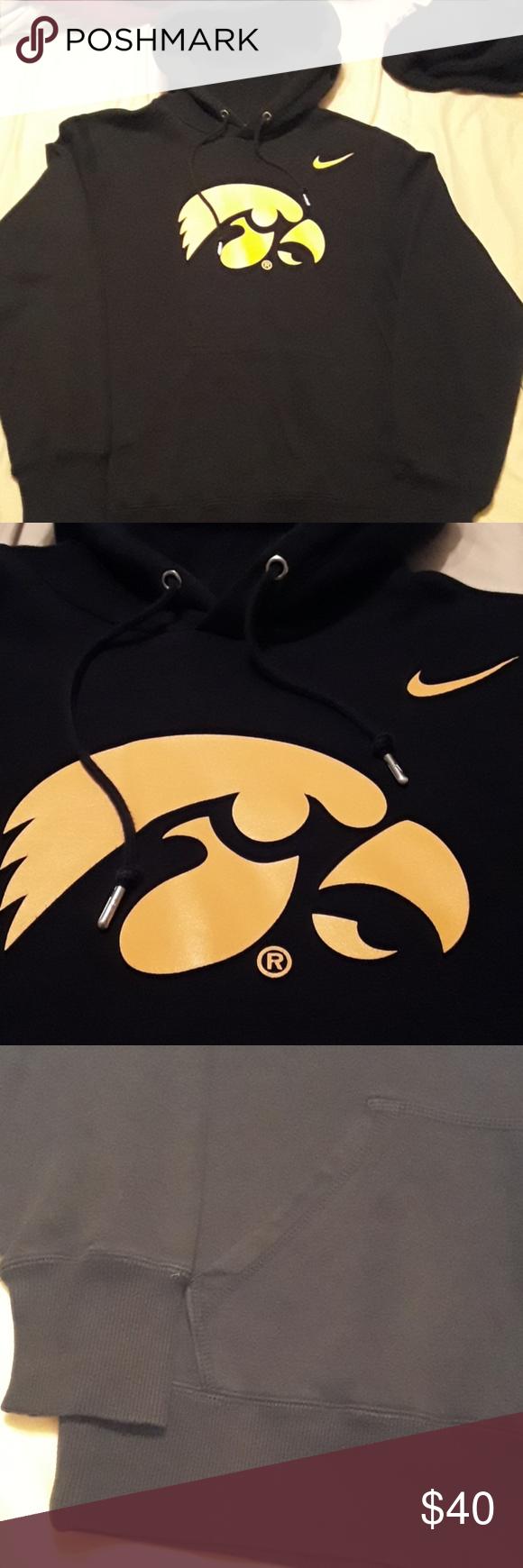 Pin Auf Nike Sweatshirts [ 1740 x 580 Pixel ]