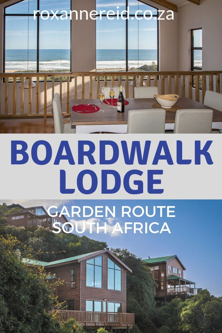Looking for where to stay in Wilderness on South Africa's