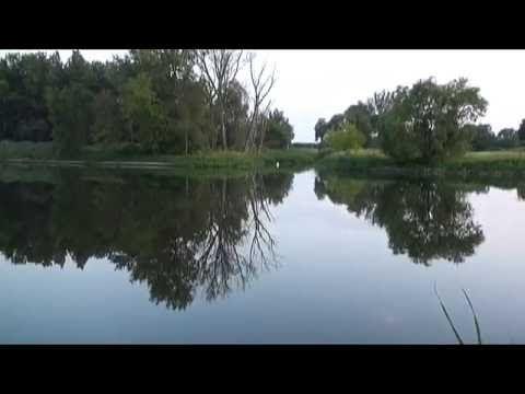 Havelland - YouTube
