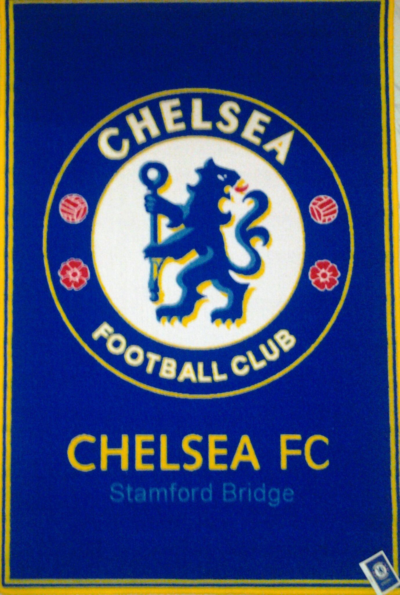 Koleksi Chelsea FC Koleksi Chelsea FC Pinterest Chelsea And