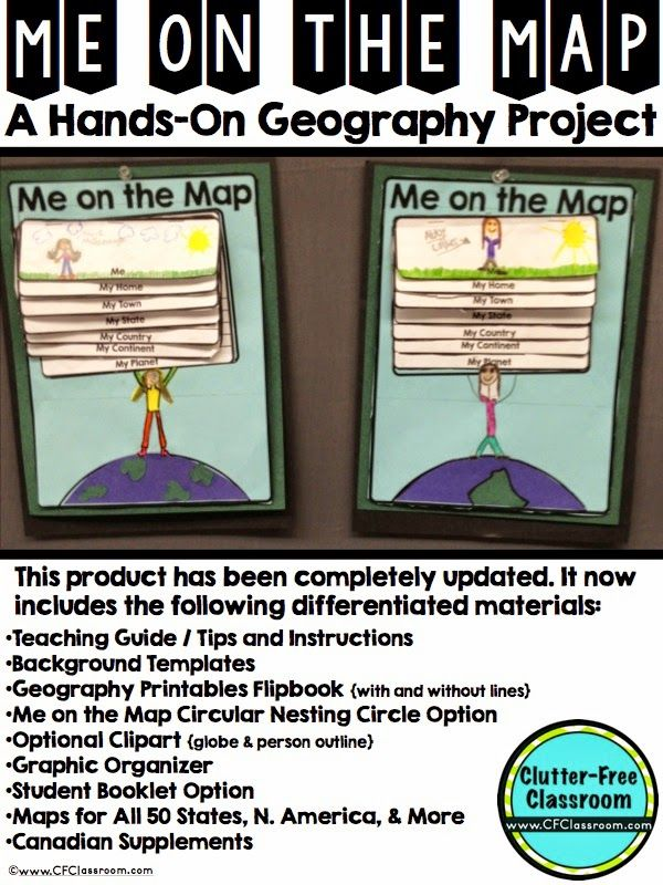 Teaching Map Skills | Rise project, Map skills and Compass rose