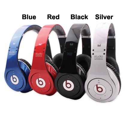 Monster Beats By Dr Dre Lady Gaga Second Generation Heartbeats Inear  headphones in Black http  9205320175