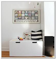Image result for STUVA ikea (With images)   Boys room