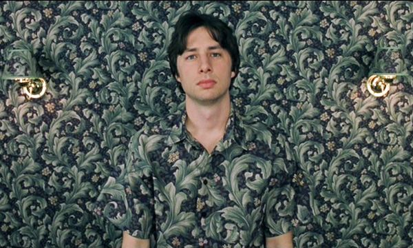 Garden State The Movie No Not Trying To Mimic The Endearing