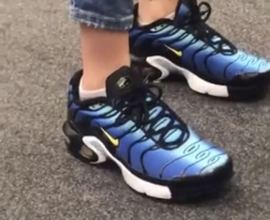 6acc54ac94 nike tns xxxxxx | shoes in 2019 | Shoes, Fashion, Sneakers nike