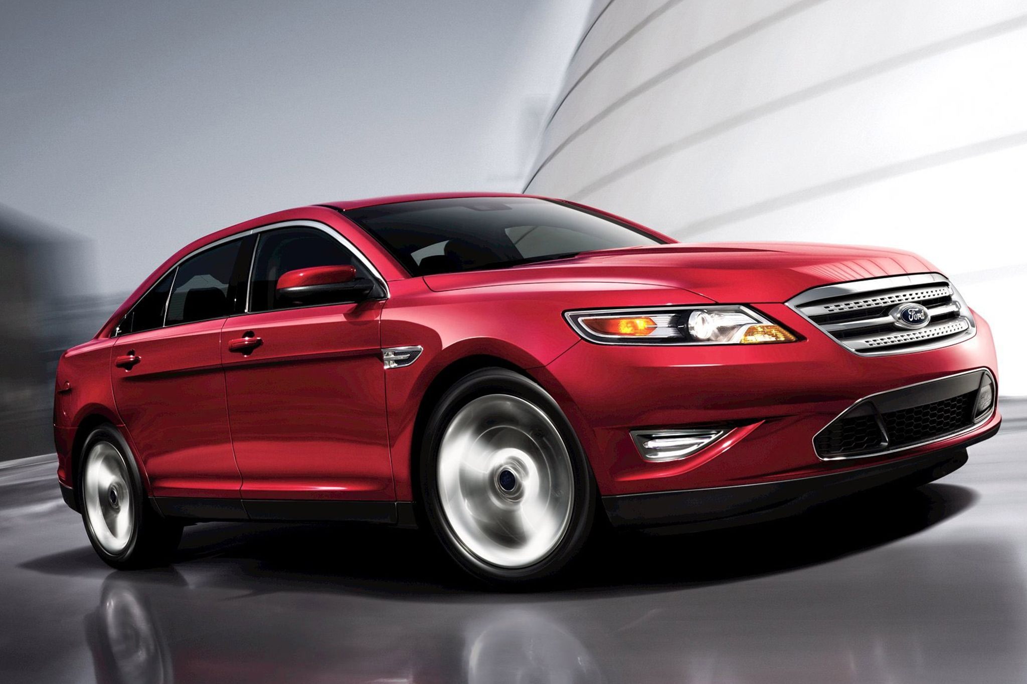 Ford Taurus Recalls 2048 X 1365 Ford Pinterest Ford Taurus And Car Wallpapers