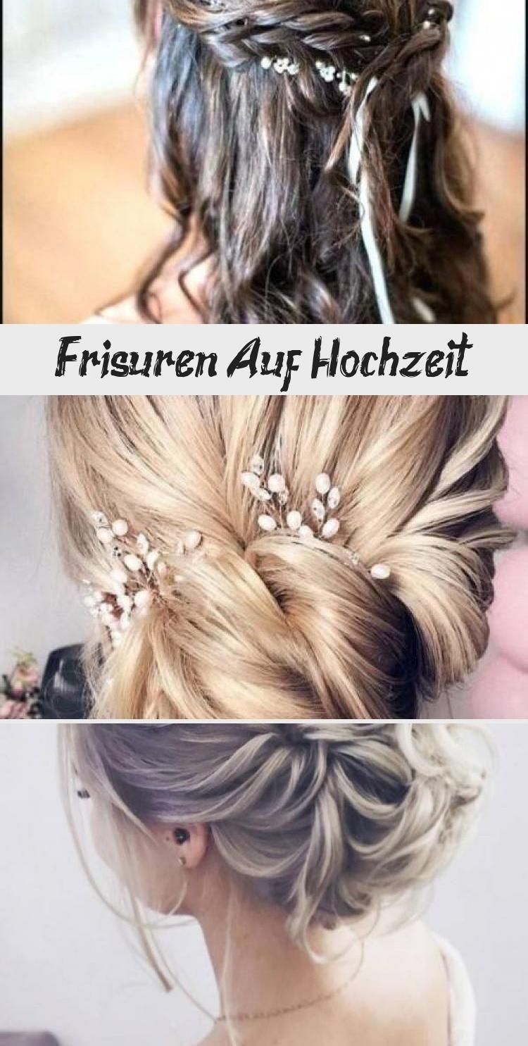 Frisuren Hochzeit Langes Haar Offen Dirndl Frisuren Oktoberfest