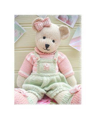 Abc Knitting Patterns Garter Stitch Baby Blanket With Crafts