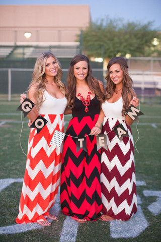 A League Of Their Own Maxi Dress - Multiple Colors $40.00