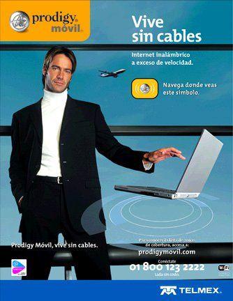 Revista/Parabus. 2004 Dirección de arte: Carlos Ríos.