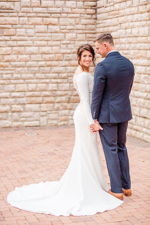 Matt Madeline In 2020 Navy Fall Weddings Ohio Wedding Photographer Ohio Wedding
