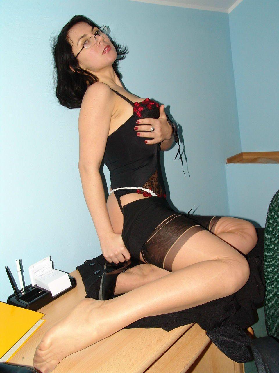 fuck mature sluts — http://fuckmatureslut.tumblr/ | image