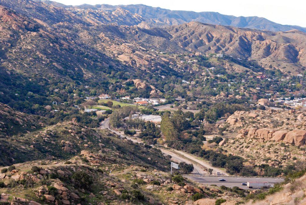 Simi Valley Ca Favorite Places Amp Spaces Pinterest