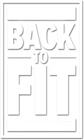 But Theyre Only 12 Why And How To Begin >> Bill Phillips Back To Fit 12 Week Trainer Fitness Swag Body For