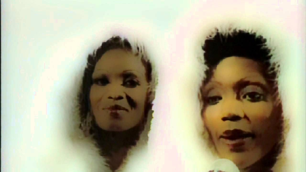 Boney M. - Mary's Boy Child / Oh My Lord (12'' version)   Boney m, Boney m christmas songs ...