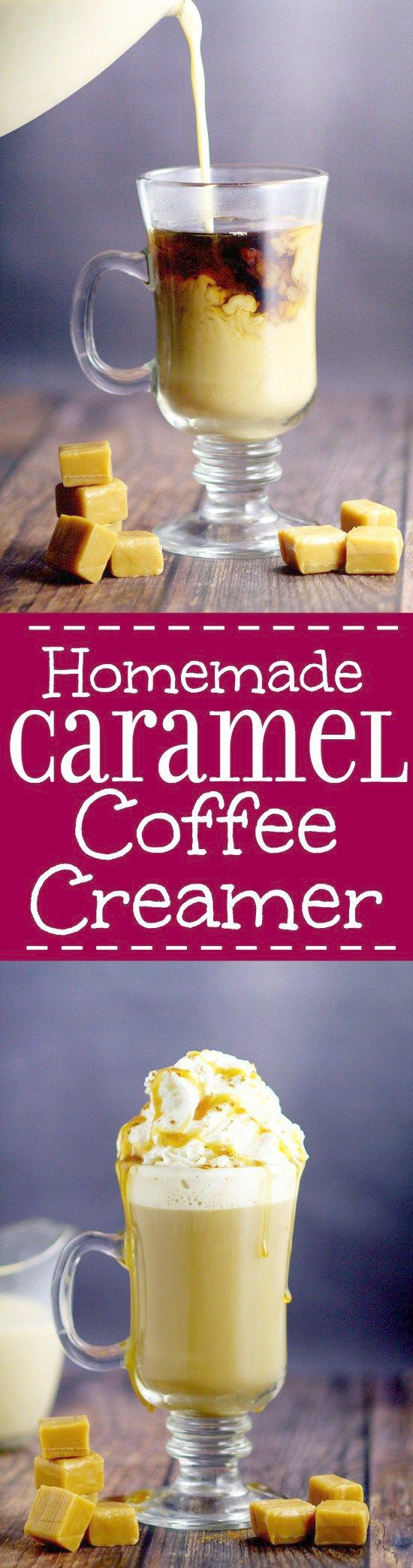 Pin on Morning Coffee Recipes