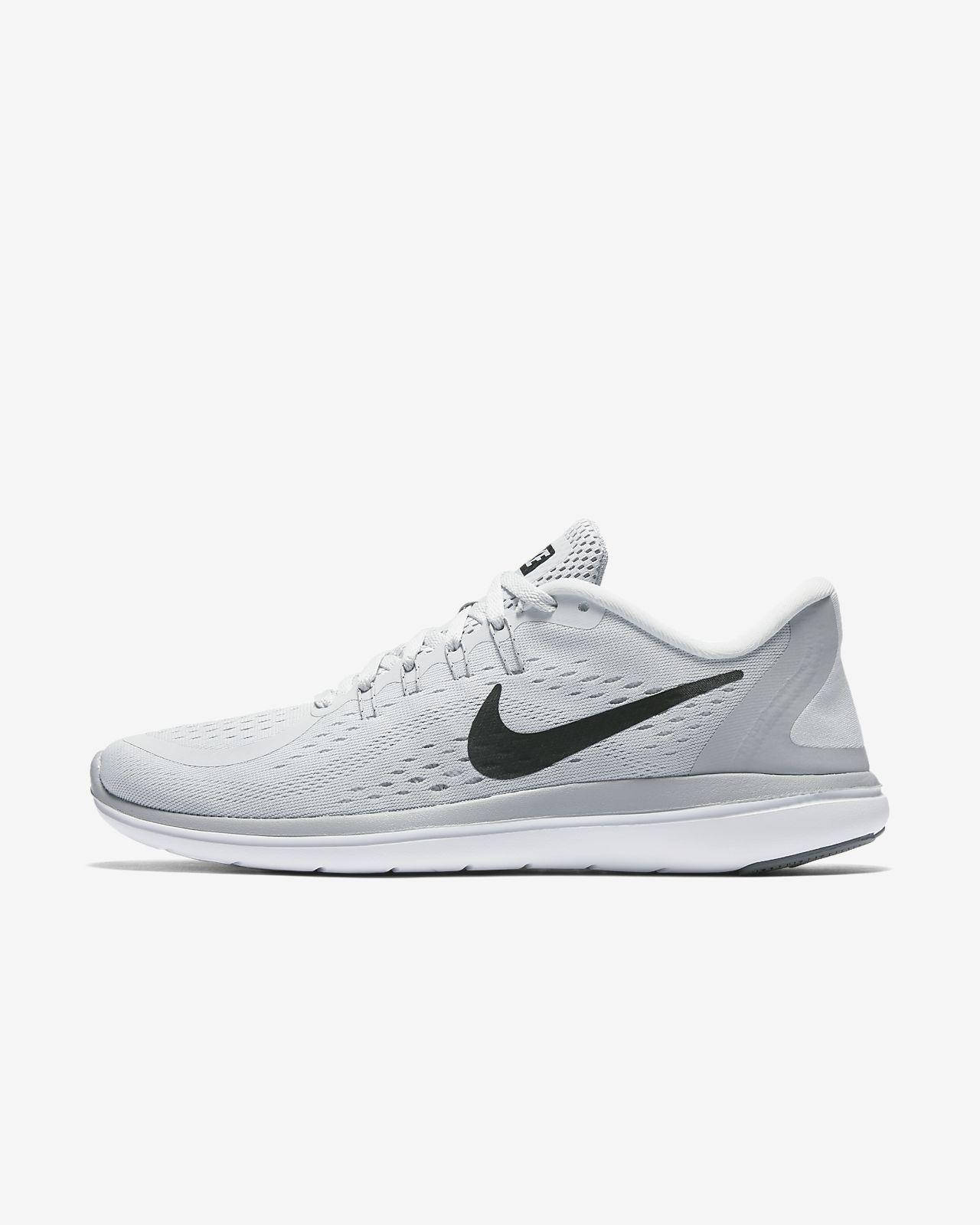 Nike Flex 2017 Rn Women S Running Shoe