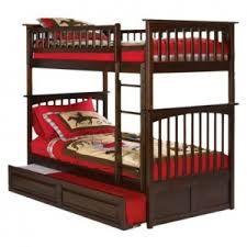 Image Result For Adult Bunk Beds Online India Furniture