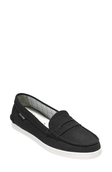 24 Best Men S Casual Outfits Vintagetopia: Cole Haan 'Pinch' Loafer (Women) Available At #Nordstrom