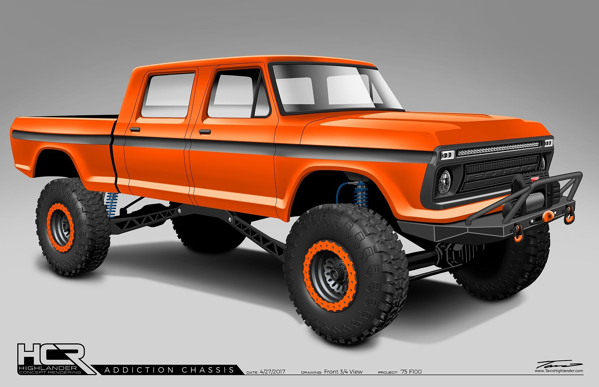 My Megacab Build Ford Truck Enthusiasts Forums Ford Truck Trucks Ford Trucks