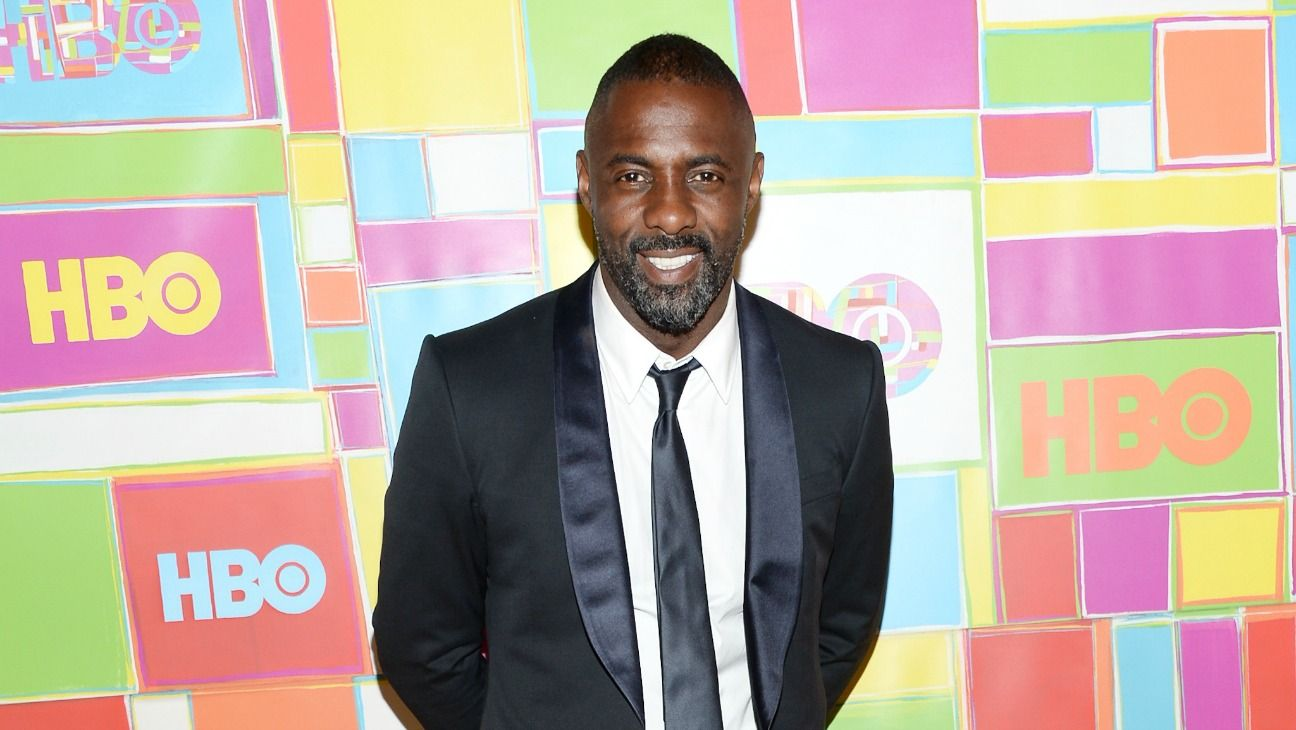 SAG Awards: Idris Elba Kristen Wiig Added as Presenters  Michael Keaton Rachel McAdams O'Shea Jackson Jr. and Anna Faris also will present at the awards show on Saturday.  read more
