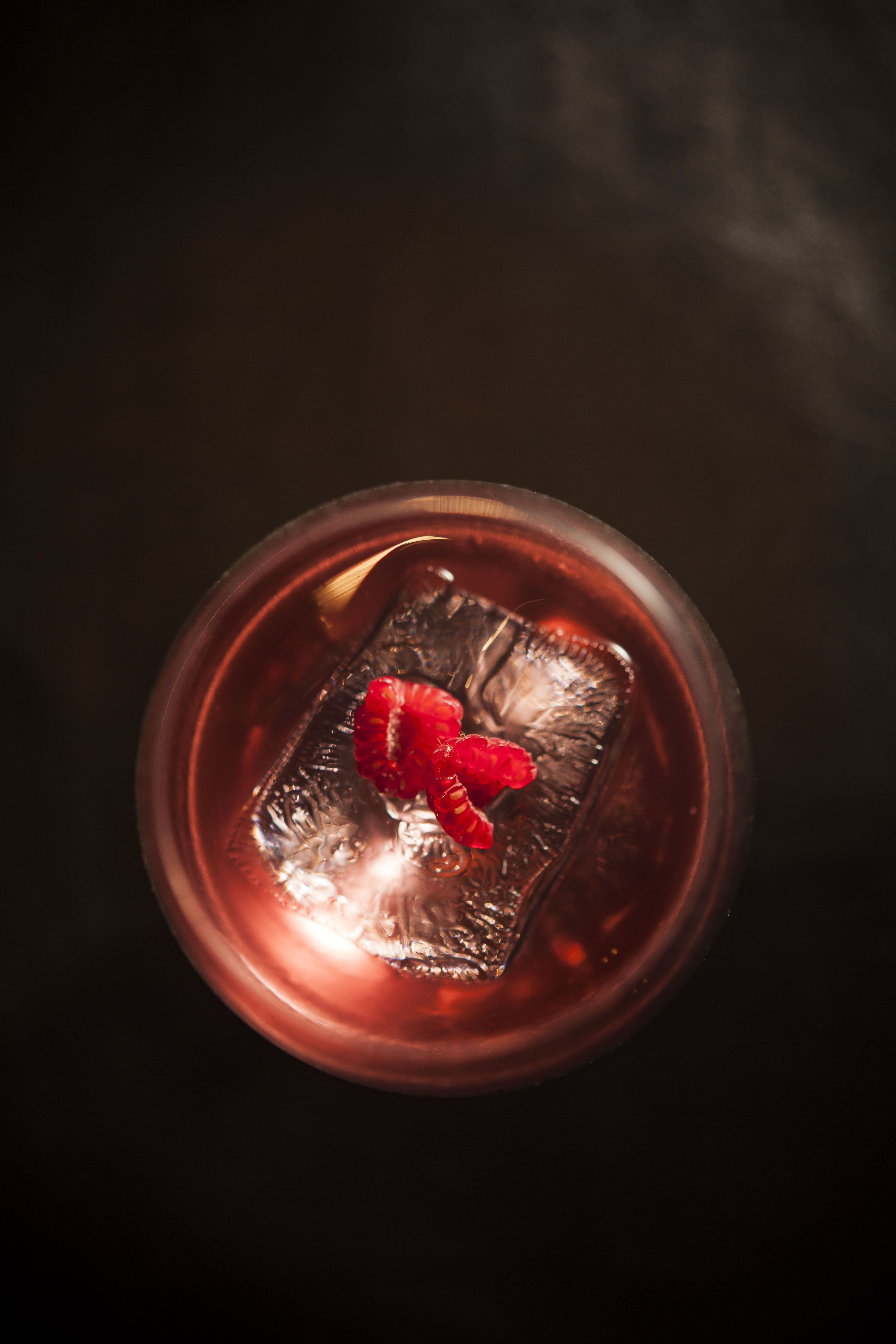 Pin On Wine Dine