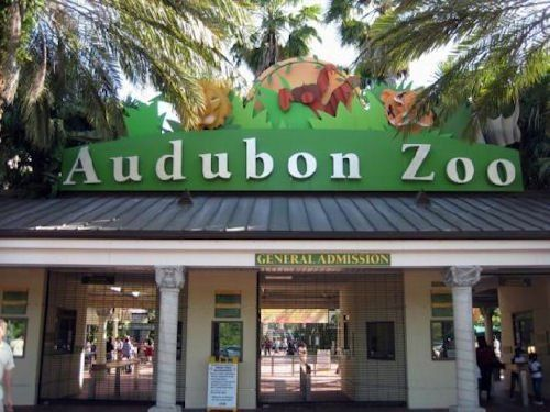 5df7ccaa3b255b689b1b3dd0da3e79f1 - Louisiana Purchase Gardens And Zoo Prices