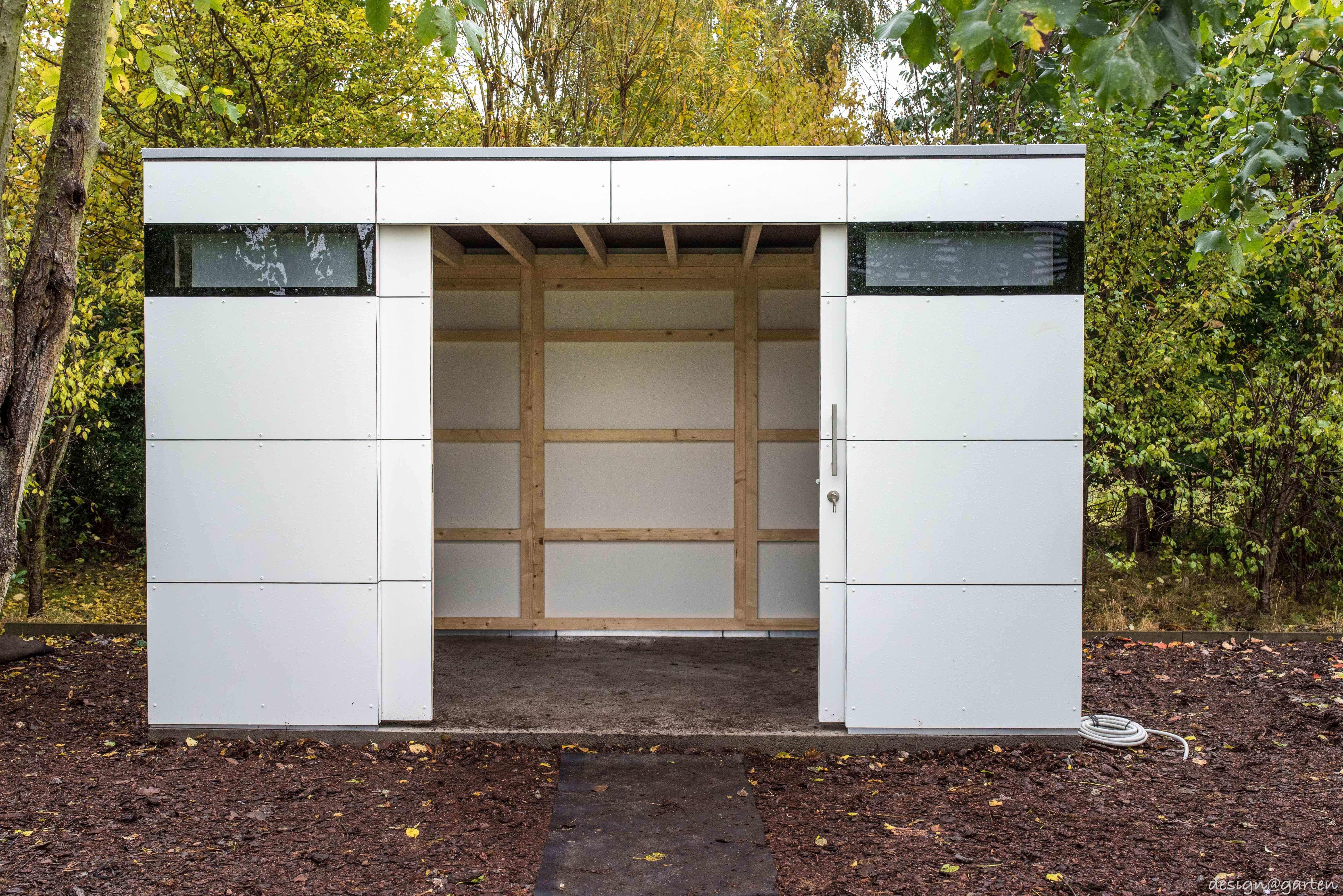 Garten Rostock design gartenhaus gart in rostock by design garten augsburg