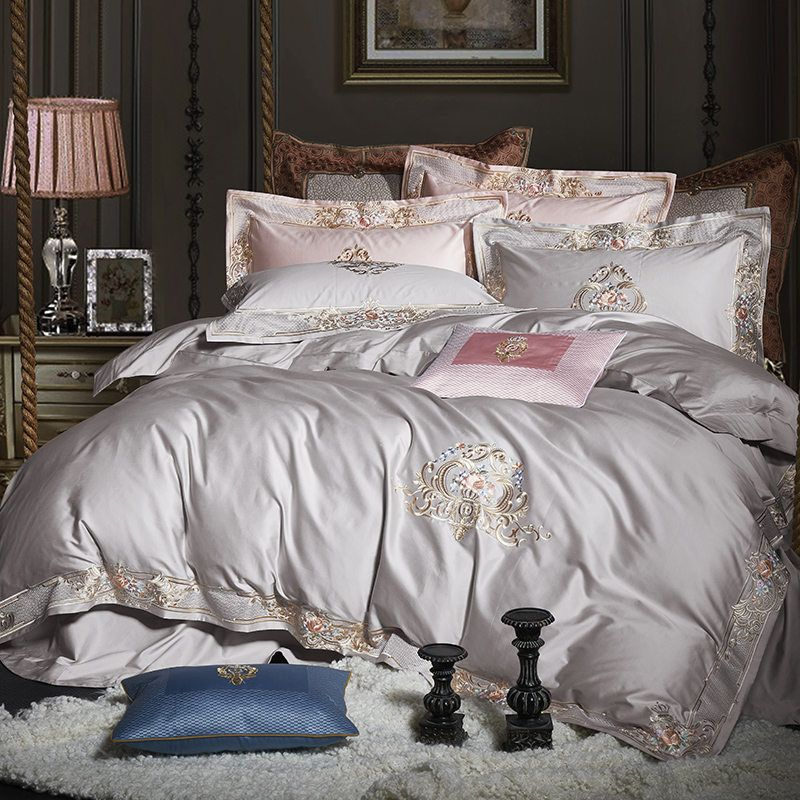 Find More Bedding Sets Information About 100 Egyptian Cotton