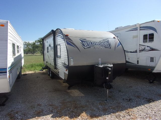 2015 Wildwood X Lite Rv For Sale Rv Outlet Recreational Vehicles