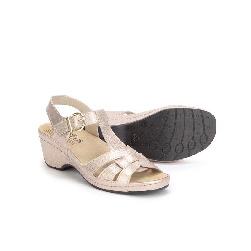 a2174711 SANDALIA - Calzado Onena Calzado, Tacones, Sandalias, Sandalias De Señoras,  Zapatos De