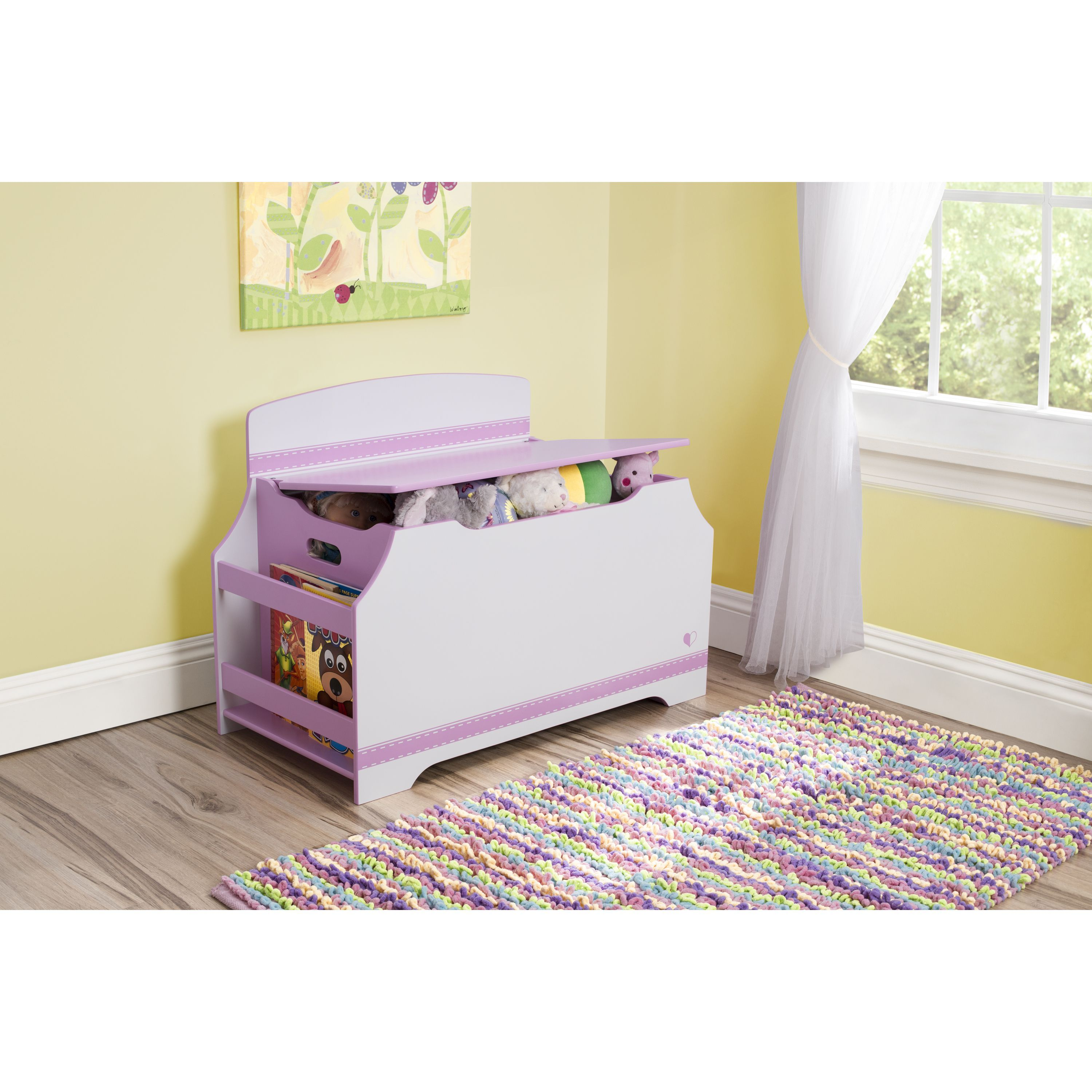 Overstock Com Online Shopping Bedding Furniture Electronics Jewelry Clothing More Book Racks Toy Boxes Toddler Furniture