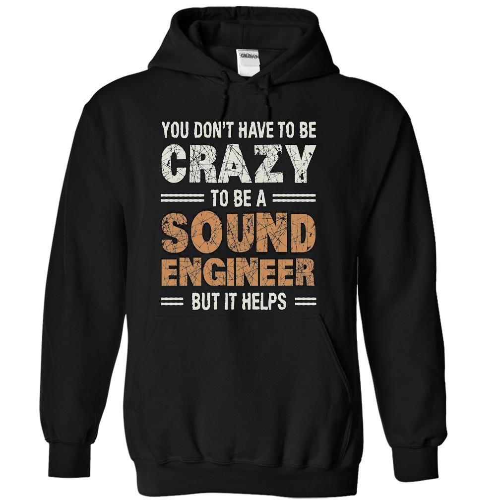 Sounds Gay Im in Mens Pullover Hoodies Casual Hooded Sweatshirt